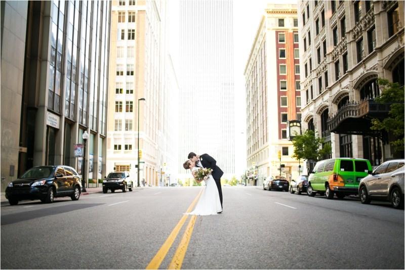 christ-the-king-catholic-church-wedding-and-ruckers-warehouse-reception-tulsa-oklahoma_0055