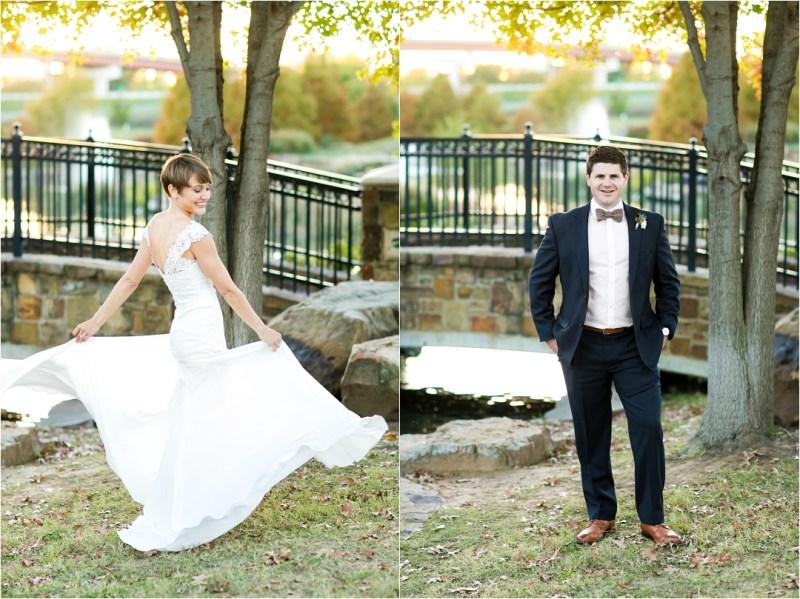 christ-the-king-catholic-church-wedding-and-ruckers-warehouse-reception-tulsa-oklahoma_0058