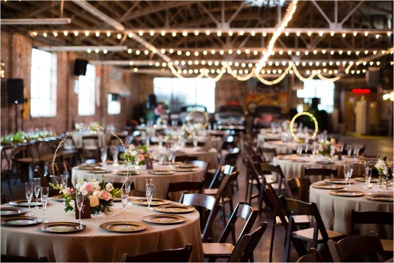 christ-the-king-catholic-church-wedding-and-ruckers-warehouse-reception-tulsa-oklahoma_0062