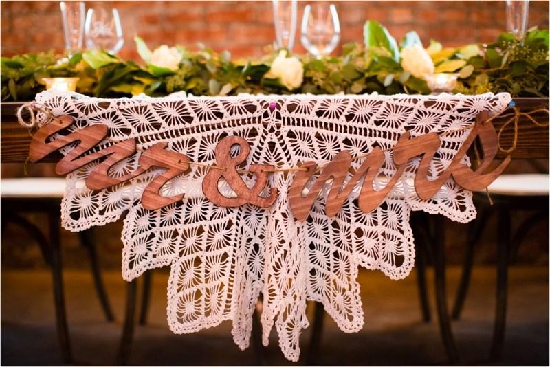 christ-the-king-catholic-church-wedding-and-ruckers-warehouse-reception-tulsa-oklahoma_0064