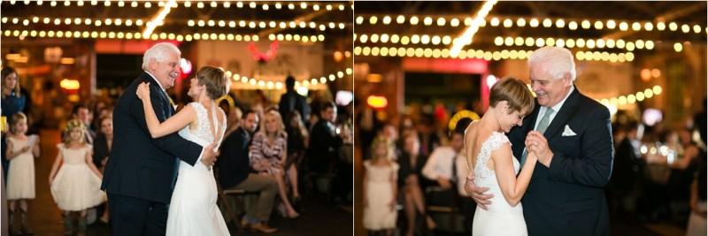 christ-the-king-catholic-church-wedding-and-ruckers-warehouse-reception-tulsa-oklahoma_0082