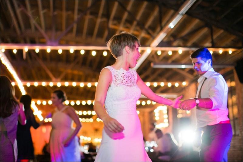 christ-the-king-catholic-church-wedding-and-ruckers-warehouse-reception-tulsa-oklahoma_0085