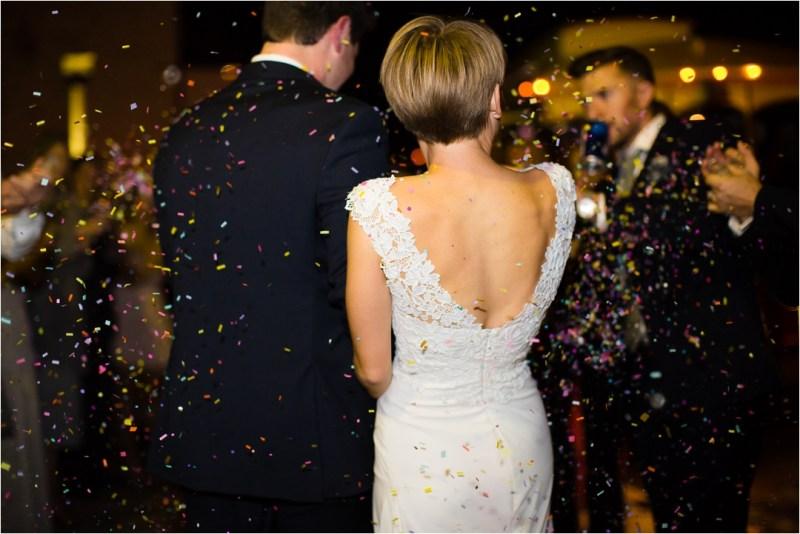 christ-the-king-catholic-church-wedding-and-ruckers-warehouse-reception-tulsa-oklahoma_0092