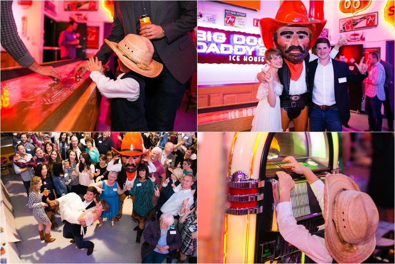 stokely-event-center-wedding-tulsa-oklahoma_0002