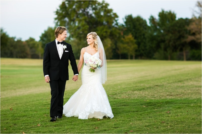 asbury-united-methodist-church-wedding-tulsa-country-club-reception-tulsa-oklahoma_0049