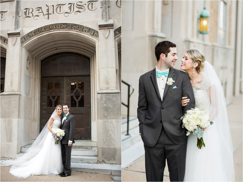 first-baptist-tulsa-skyloft-wedding-oklahoma_0061