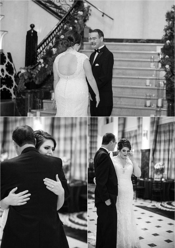Mayo Hotel Wedding Tulsa Oklahoma Picturesque Photos by Amanda_0033