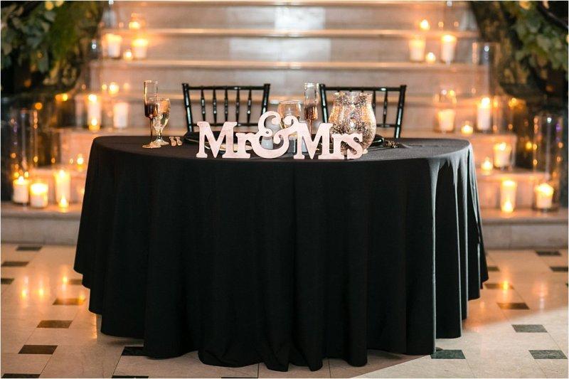 Mayo Hotel Wedding Tulsa Oklahoma Picturesque Photos by Amanda_0053