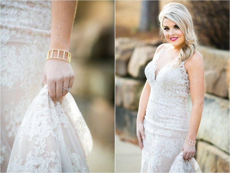 Picturesque Photos by Amanda The Mayo Hotel Tulsa Oklahoma Bridal_0002