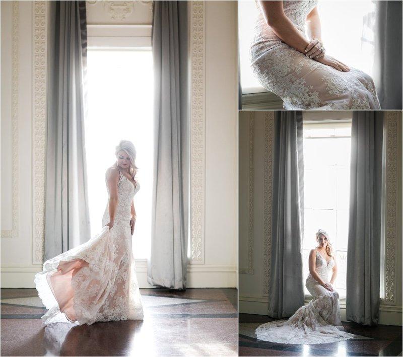 Picturesque Photos by Amanda The Mayo Hotel Tulsa Oklahoma Bridal_0010