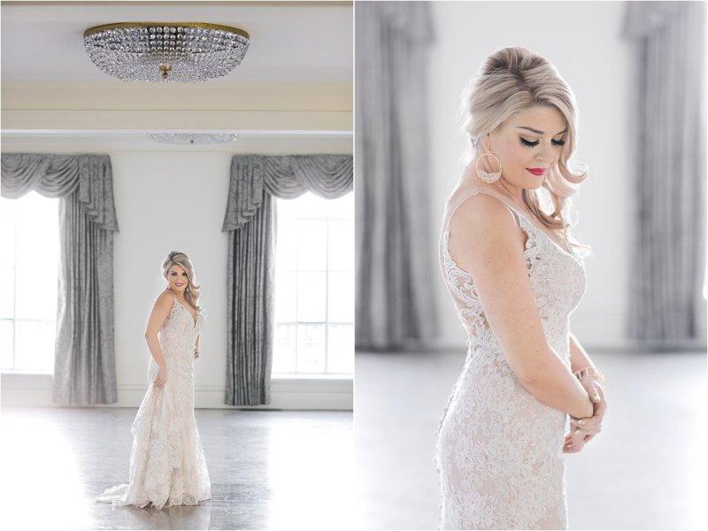 Picturesque Photos by Amanda The Mayo Hotel Tulsa Oklahoma Bridal_0011