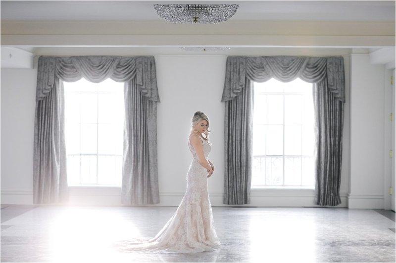 Picturesque Photos by Amanda The Mayo Hotel Tulsa Oklahoma Bridal_0012