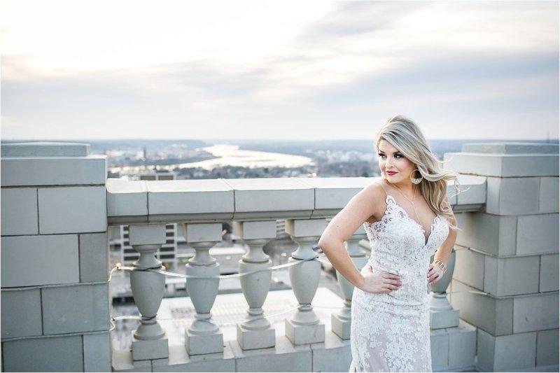 Picturesque Photos by Amanda The Mayo Hotel Tulsa Oklahoma Bridal_0016
