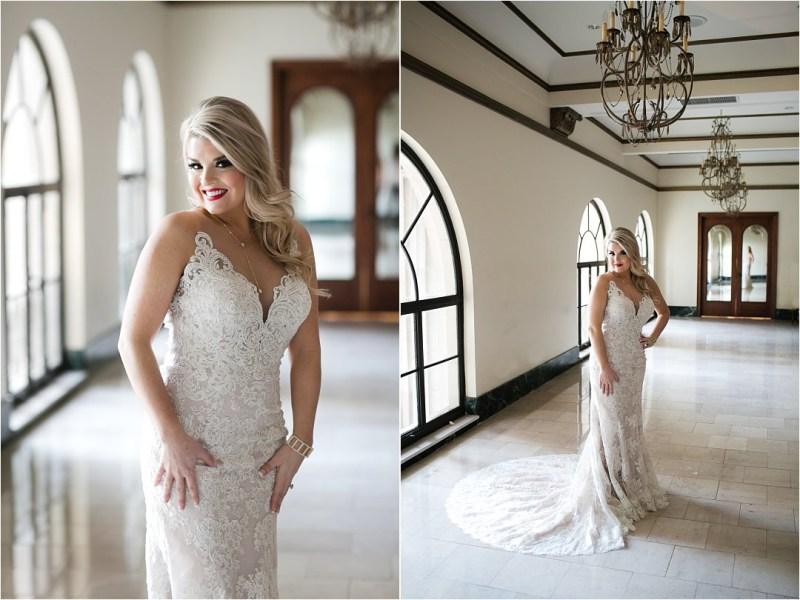 Picturesque Photos by Amanda The Mayo Hotel Tulsa Oklahoma Bridal_0019