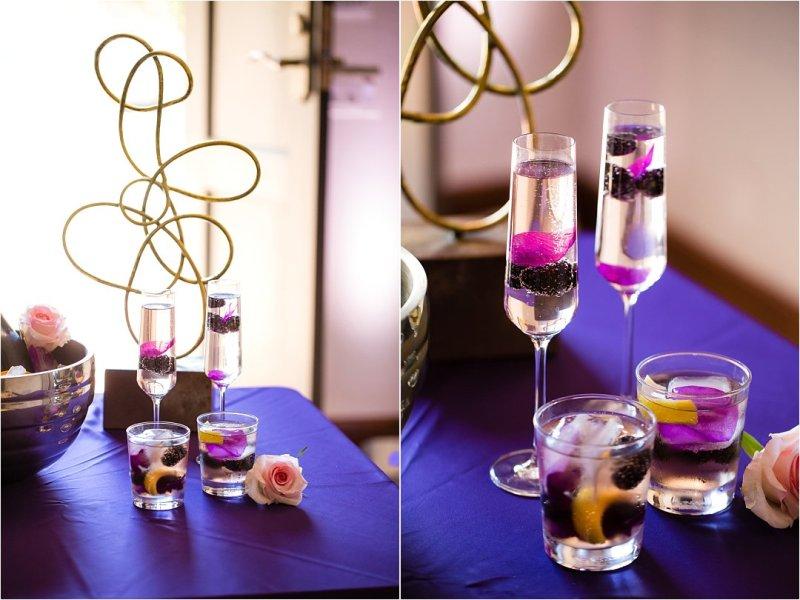 picturesque-photos-by-amanda-the-mayo-hotel-tulsa-oklahoma_0016