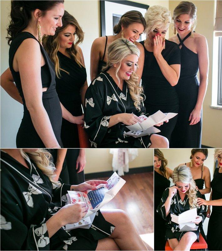 Mayo Hotel Wedding Tulsa Oklahoma Picturesque Photos by Amanda_0008