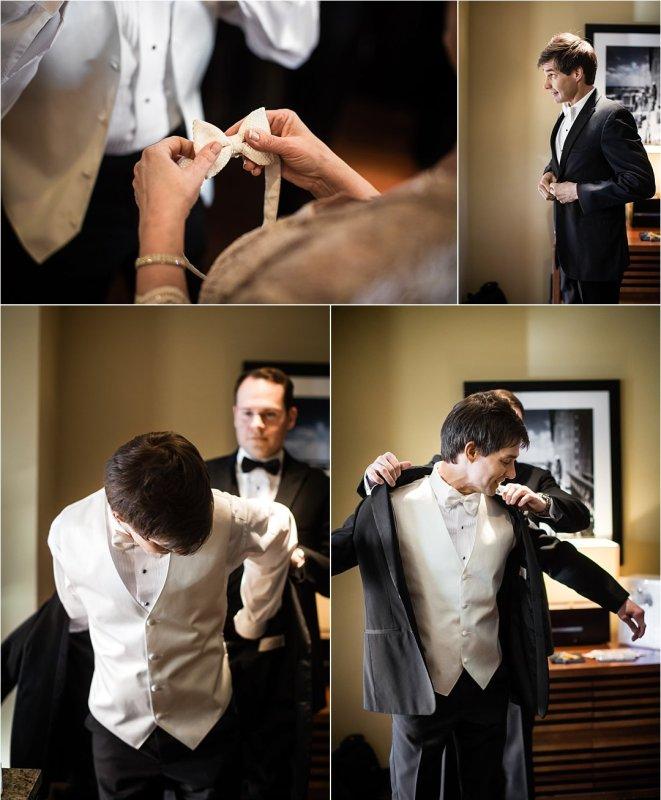 Mayo Hotel Wedding Tulsa Oklahoma Picturesque Photos by Amanda_0020