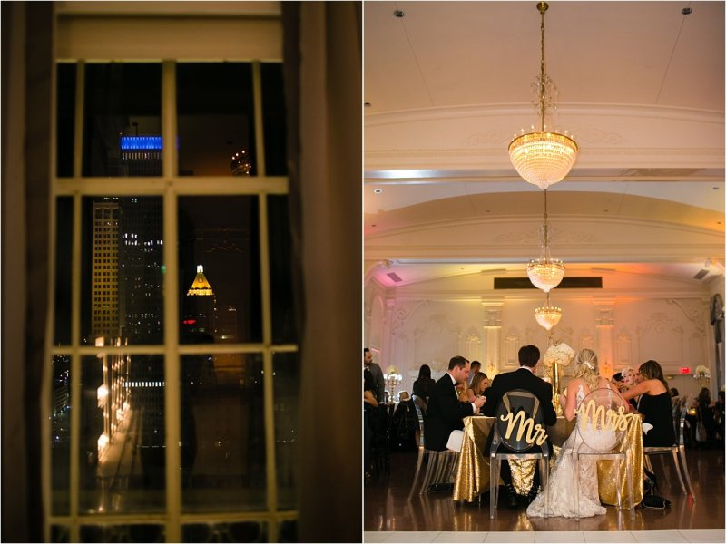 Mayo Hotel Wedding Tulsa Oklahoma Picturesque Photos by Amanda_0061