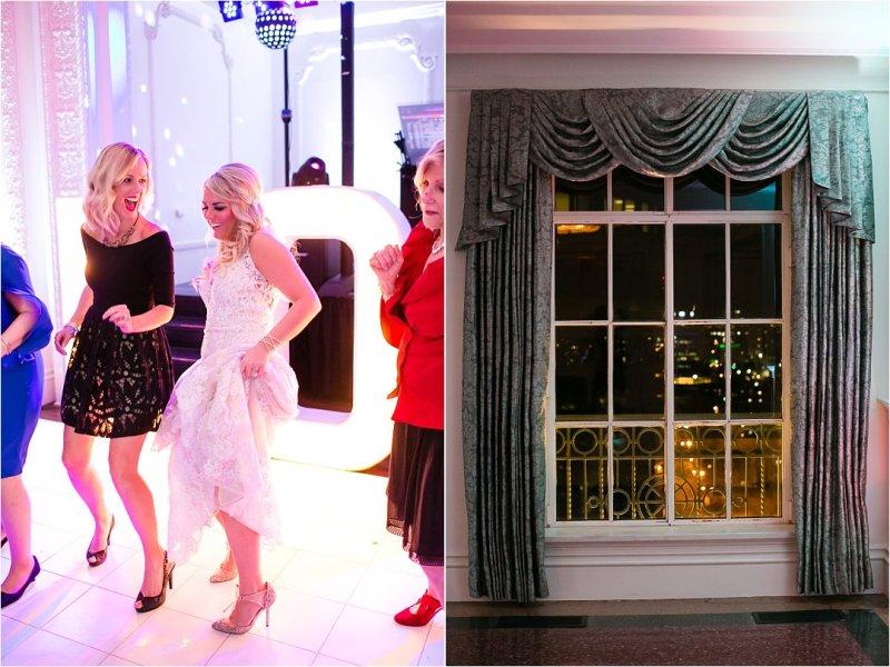Mayo Hotel Wedding Tulsa Oklahoma Picturesque Photos by Amanda_0068