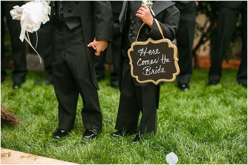 Dresser Mansion Wedding Tulsa Oklahoma_0022