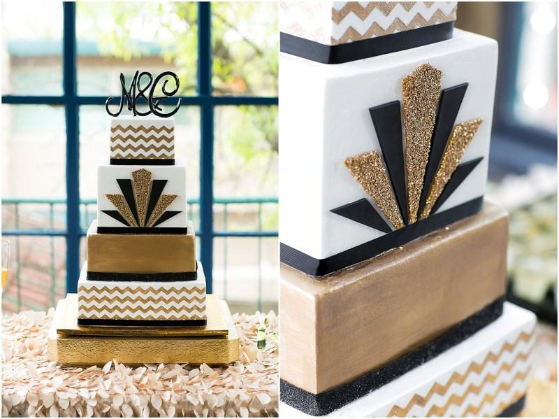 Dresser Mansion Wedding Tulsa Oklahoma_0044