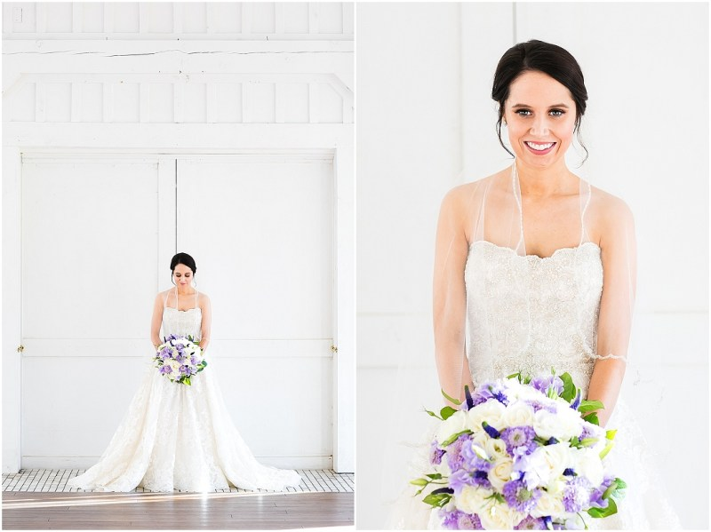 Spain Ranch Wedding Bridal Tulsa Oklahoma Jenks_0018