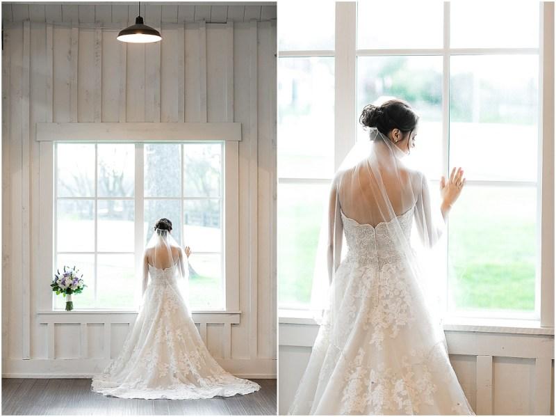 Spain Ranch Wedding Bridal Tulsa Oklahoma Jenks_0026