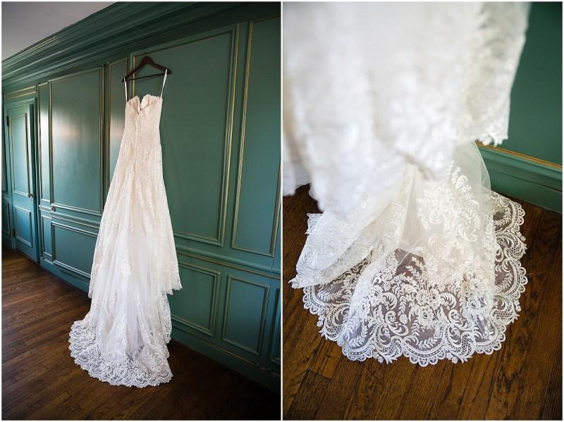 Dresser Mansion Wedding Tulsa Oklahoma Picturesque Photos by Amanda_0001