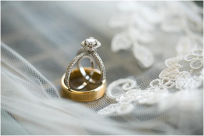Dresser Mansion Wedding Tulsa Oklahoma Picturesque Photos by Amanda_0003