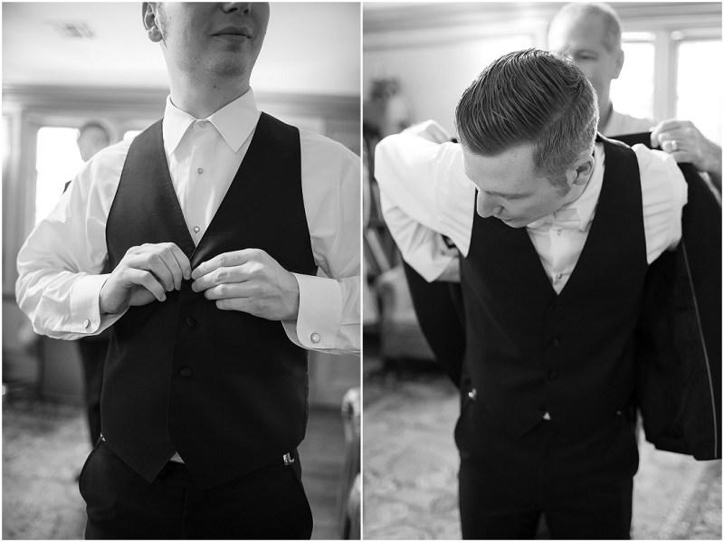 Dresser Mansion Wedding Tulsa Oklahoma Picturesque Photos by Amanda_0014