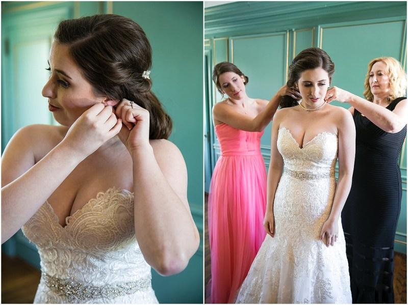 Dresser Mansion Wedding Tulsa Oklahoma Picturesque Photos by Amanda_0023