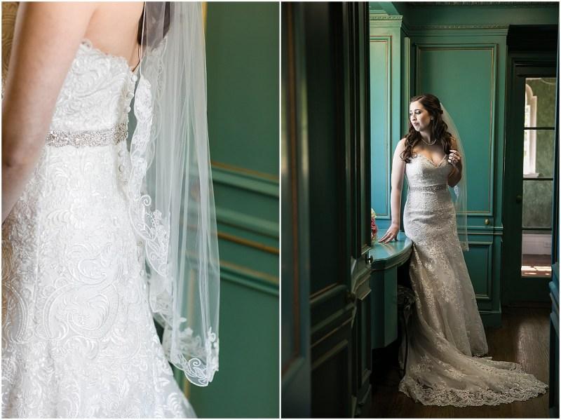 Dresser Mansion Wedding Tulsa Oklahoma Picturesque Photos by Amanda_0025