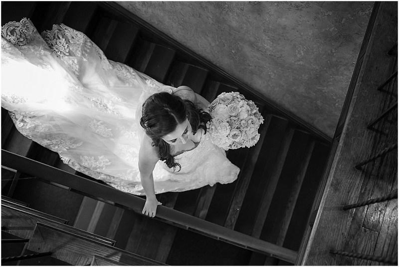 Dresser Mansion Wedding Tulsa Oklahoma Picturesque Photos by Amanda_0028