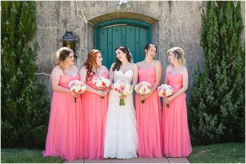Dresser Mansion Wedding Tulsa Oklahoma Picturesque Photos by Amanda_0031