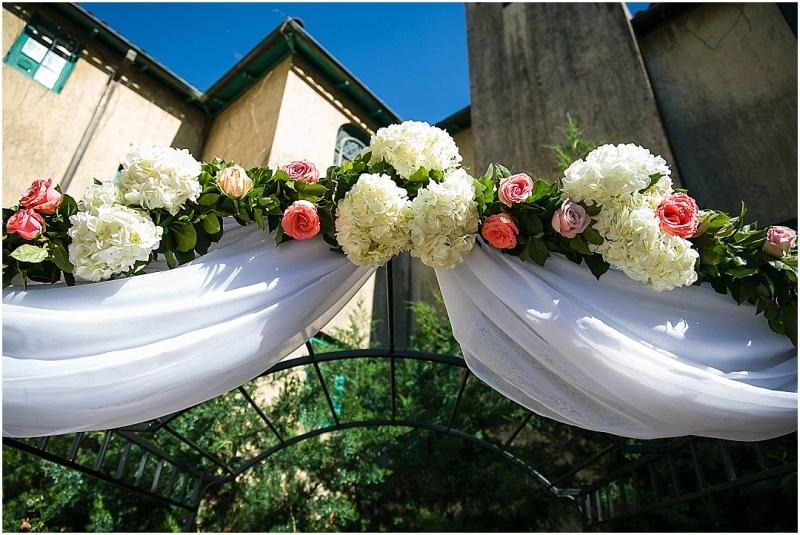 Dresser Mansion Wedding Tulsa Oklahoma Picturesque Photos by Amanda_0037