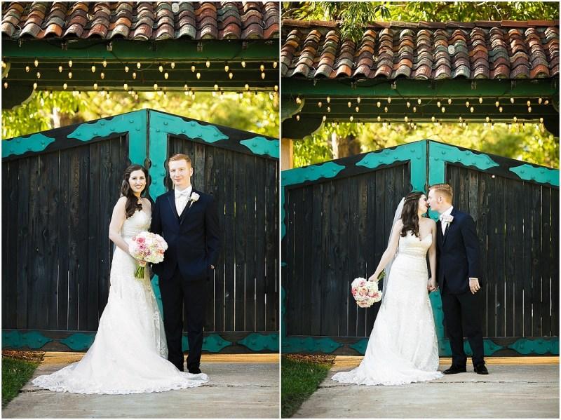 Dresser Mansion Wedding Tulsa Oklahoma Picturesque Photos by Amanda_0053