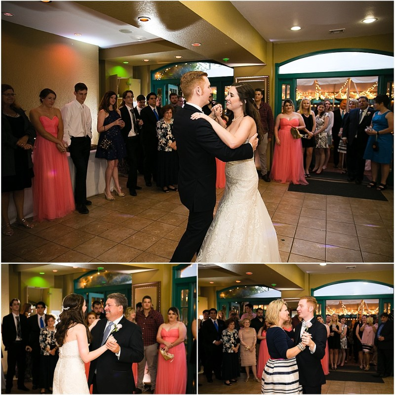 Dresser Mansion Wedding Tulsa Oklahoma Picturesque Photos by Amanda_0062