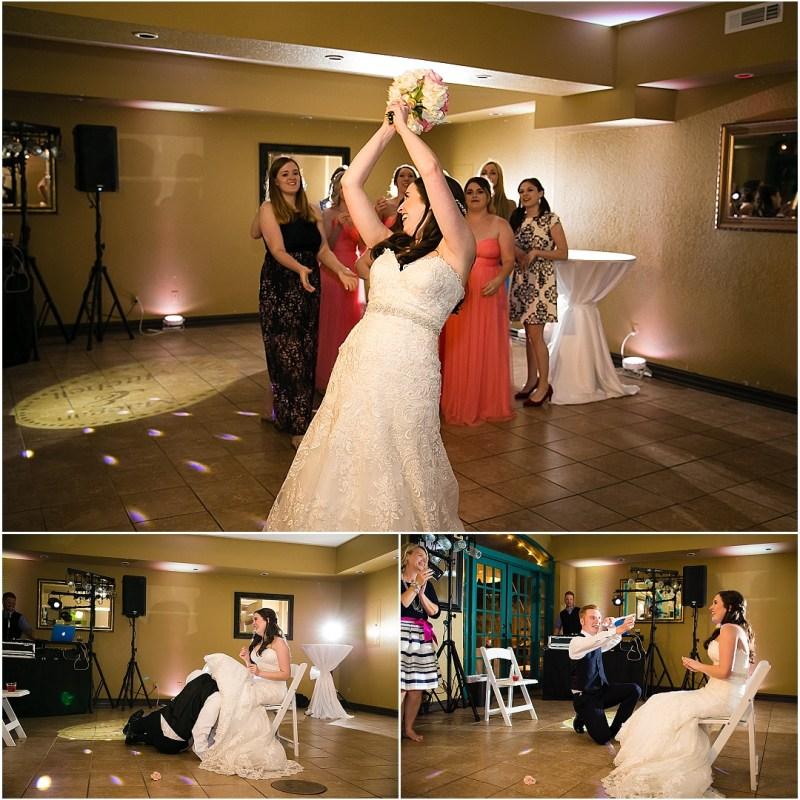 Dresser Mansion Wedding Tulsa Oklahoma Picturesque Photos by Amanda_0068