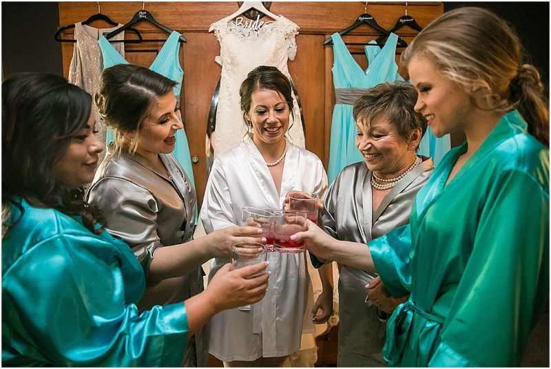 Silo Event Center Wedding Tulsa Oklahoma Picturesque_0009