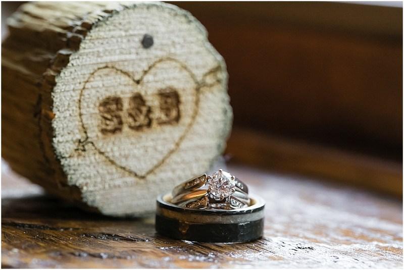 Silo Event Center Wedding Tulsa Oklahoma Picturesque_0011