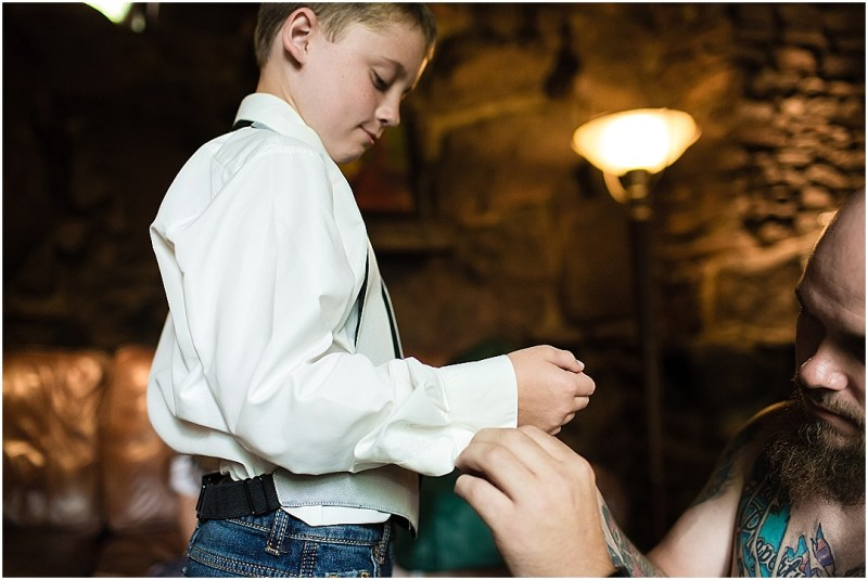 Silo Event Center Wedding Tulsa Oklahoma Picturesque_0012