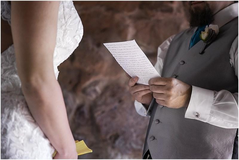 Silo Event Center Wedding Tulsa Oklahoma Picturesque_0023