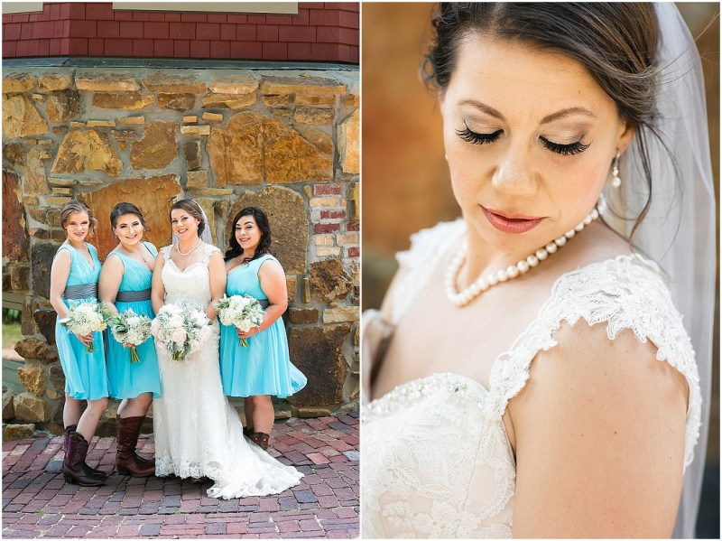 Silo Event Center Wedding Tulsa Oklahoma Picturesque_0025