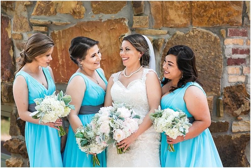 Silo Event Center Wedding Tulsa Oklahoma Picturesque_0027