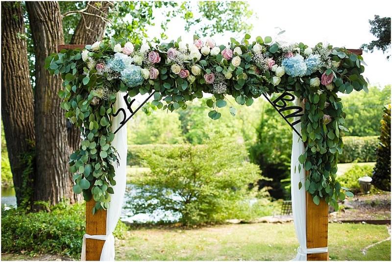 Silo Event Center Wedding Tulsa Oklahoma Picturesque_0032