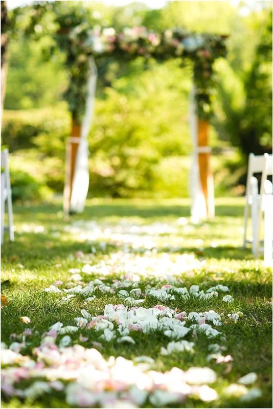 Silo Event Center Wedding Tulsa Oklahoma Picturesque_0035