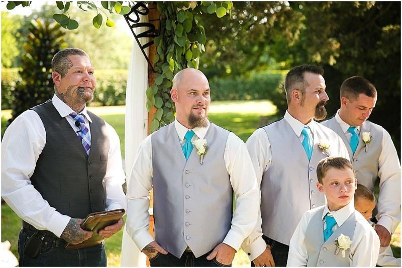 Silo Event Center Wedding Tulsa Oklahoma Picturesque_0036