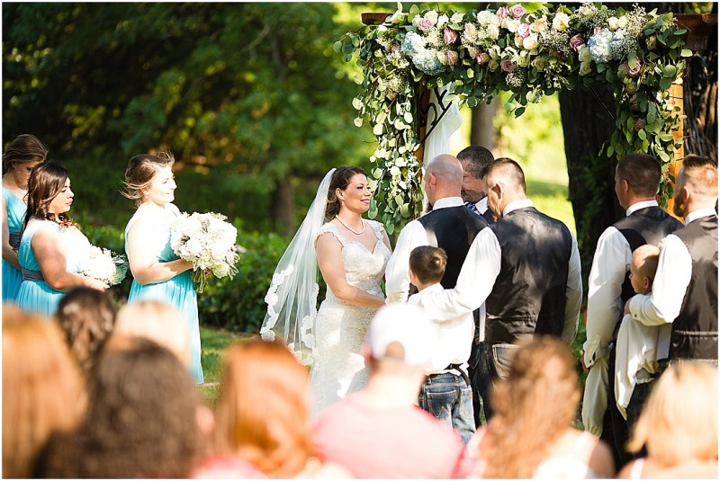 Silo Event Center Wedding Tulsa Oklahoma Picturesque_0043
