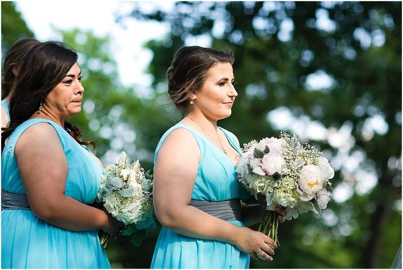 Silo Event Center Wedding Tulsa Oklahoma Picturesque_0046