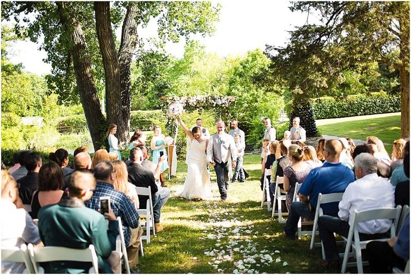 Silo Event Center Wedding Tulsa Oklahoma Picturesque_0050